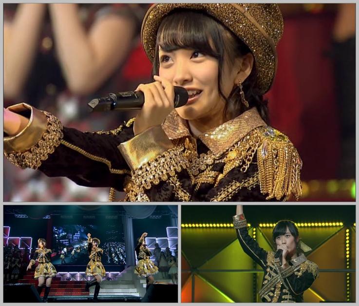 20170120.41.03 AKB48 - Flying Get (Dai 4 Kai AKB48 Kohaku Taiko Utagassen) (JPOP.ru).vob.jpg