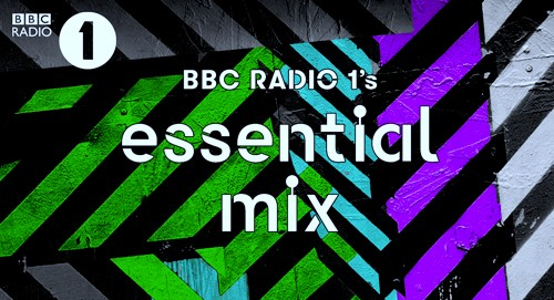 House progressive house tech house bbc radio 1 for Acid house torrent