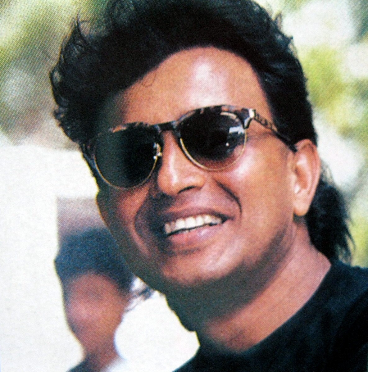 238 best mithun chakrabarty images on pinterest | bollywood