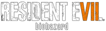 Resident Evil 7: Biohazard - Deluxe Edition [v 1.03 + DLCs] (2017) PC | Repack от R.G. Механики