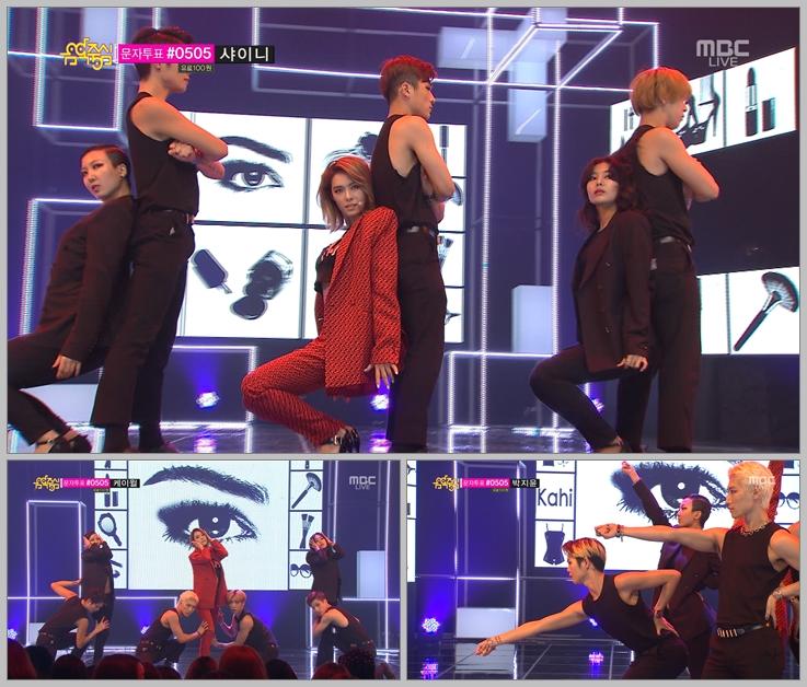20170129.04.03 Kahi - It's Me (Music Core 2013.11.02 HDTV) (JPOP.ru).ts.jpg