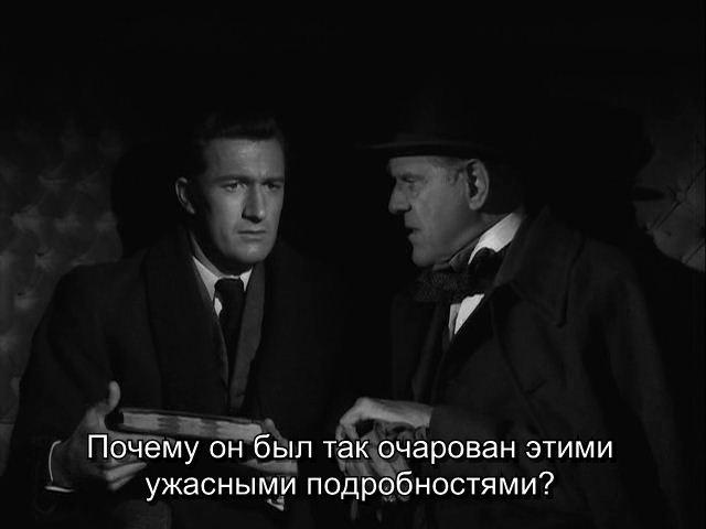 The Haunted Strangler (1958)_.avi_000893896.jpg