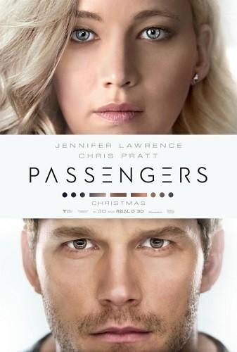 Passengers 2016 1080p WEB-DL H264 AC3-EVO