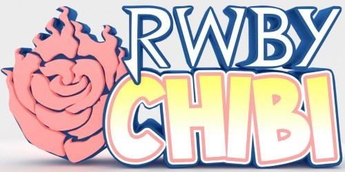 РУБИ Чиби / RWBY Chibi / Сезон 1 / Серии: 24 из 24 (Керри Шаукросс / Kerry Shawcross) [2016, США, комедия, школа, WEB-Rip] Rus Sub