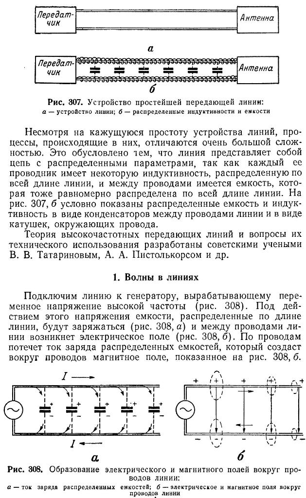http://i3.imageban.ru/out/2017/02/07/5ba941771fc72f8e73f460c7a82bb989.jpg