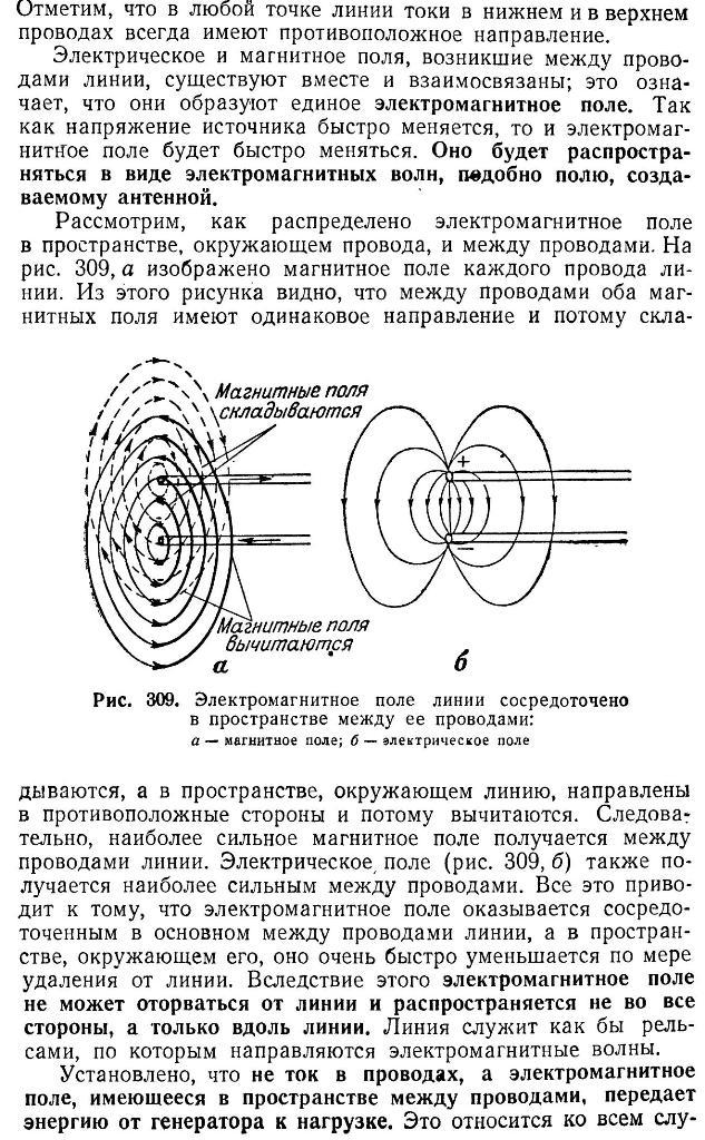 http://i3.imageban.ru/out/2017/02/07/e35ebc8b68a6091328c87bd709d758b0.jpg