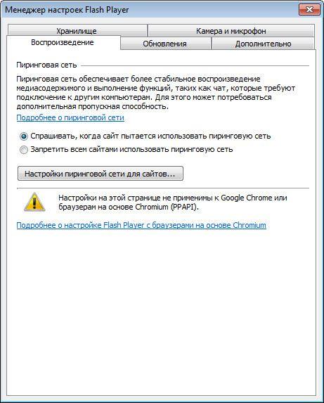 Adobe Flash Player 24.0.0.221 Final  (2017) MULTi / Русский
