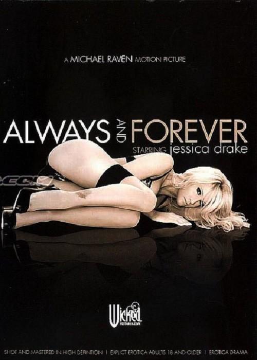 Always And Forever (2009) [SD] [.avi]