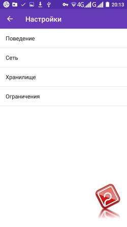 ad16125c609519cd9dc32dd146da826b.png