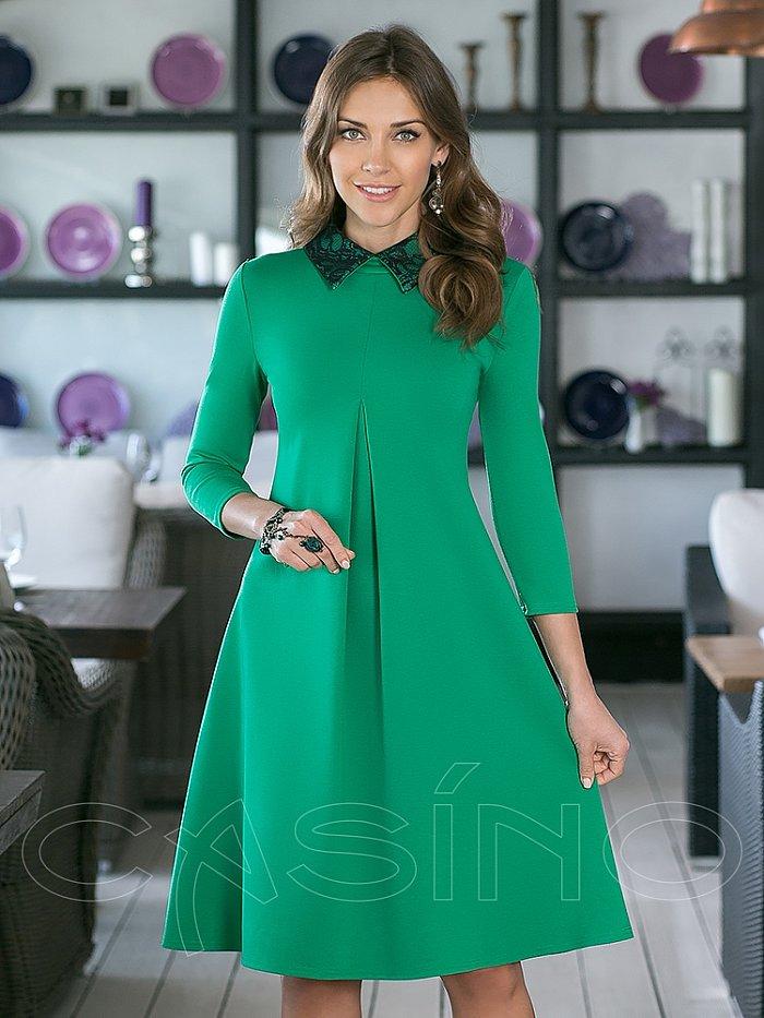 платье5.jpg