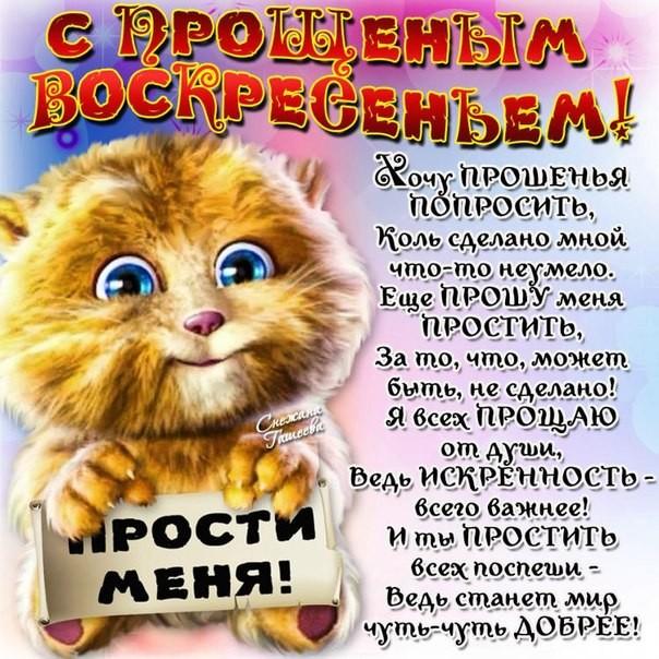 http://i3.imageban.ru/out/2017/02/26/e95e660b9af44ace2dded1a1b13a6b71.jpg