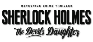 Sherlock Holmes: The Devil's Daughter (2016) PC | Repack от R.G. Механики