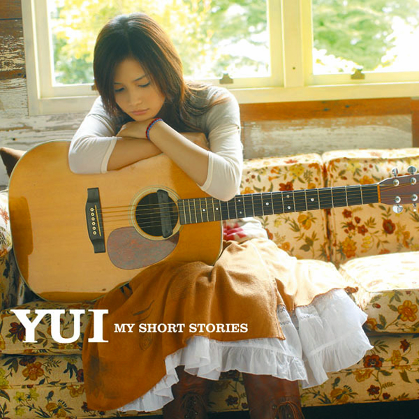 20170301.0533.2 YUI - My Short Stories (DVD) (JPOP.ru) cover 1.jpg