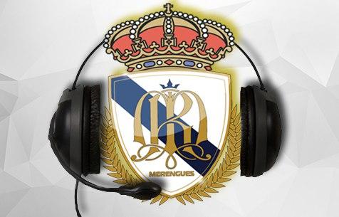 Podcast: