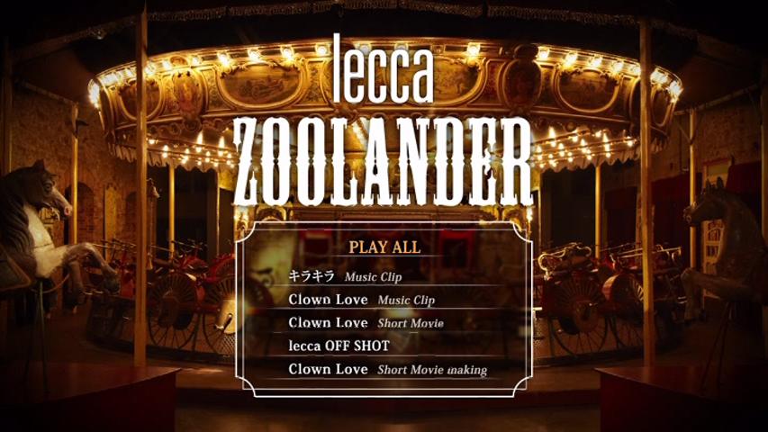 20170310.1820.4 lecca - Zoolander (DVD) (JPOP.ru) menu.png