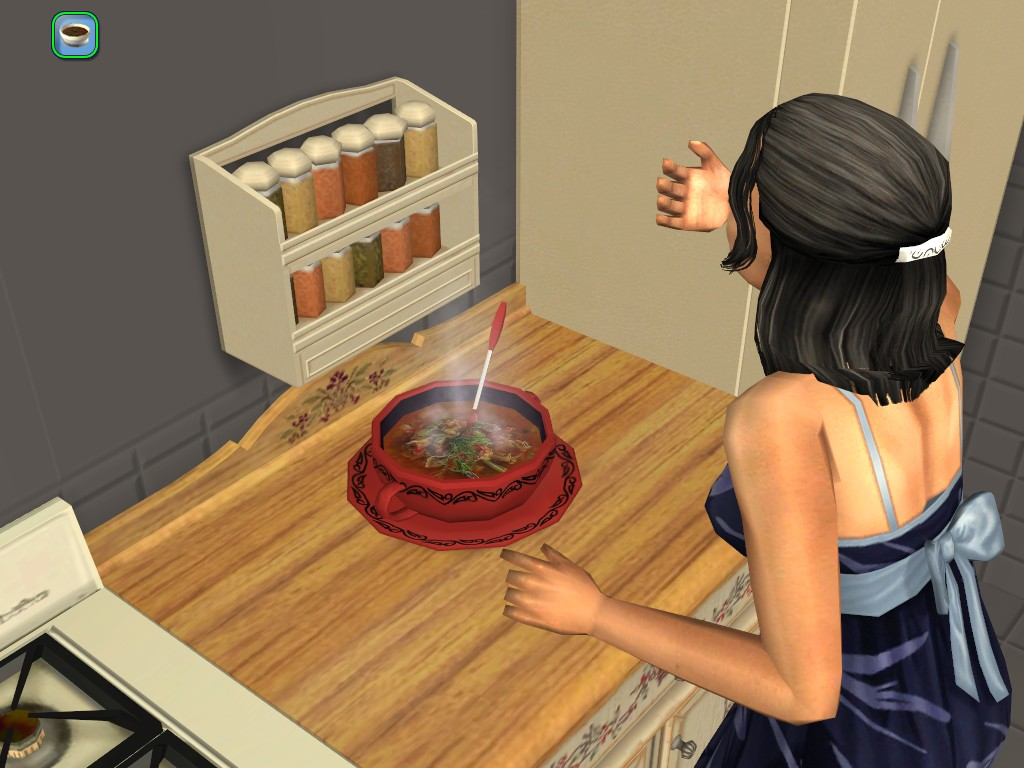 Sims2EP8 2017-03-13 17-50-25-43.png