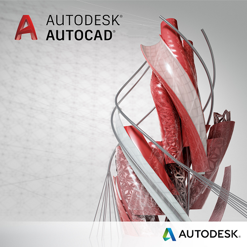 Autodesk AutoCAD 2018.0.2 (2017) PC | by m0nkrus