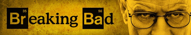 Breaking Bad S01-S05 DVDRip XviD-MIXED