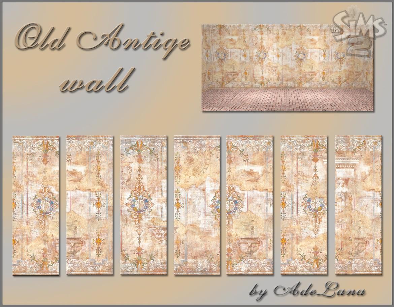 Old Antiqe wall.jpg