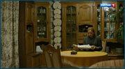Акушерка [ Серии: 1-4 из 4] (2017) SATRip-AVC