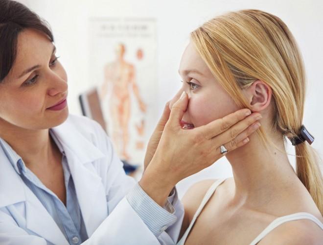 записаться на консультацию к косметологу