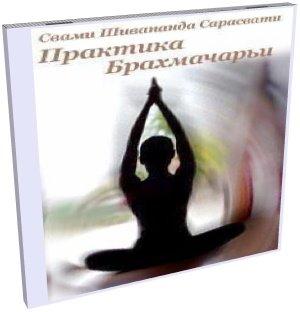 Свами Шивананда Сарасвати   Практика Брахмачарьи (2015) [MP3]