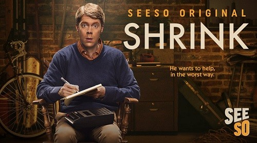 Shrink S01 1080p SESO WEB-DL DD5 1 x264-monkee