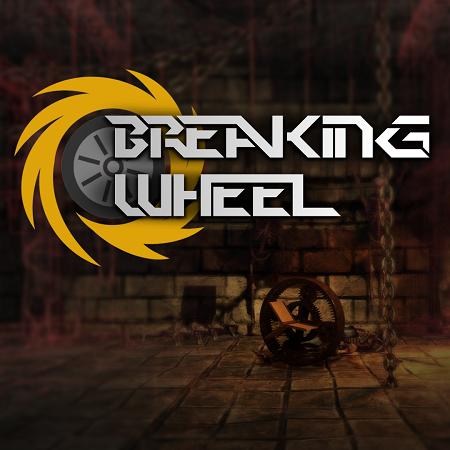 Breaking Wheel(2017)PC | Лицензия