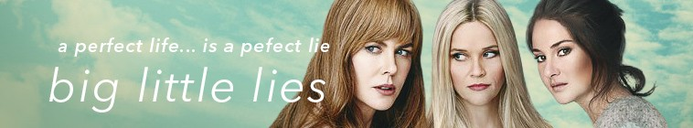 Big Little Lies S01 720p HDTV x264-MIXED