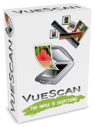 VueScan Pro 9.5.73 (x86-x64) (2017) [Multi/Rus]