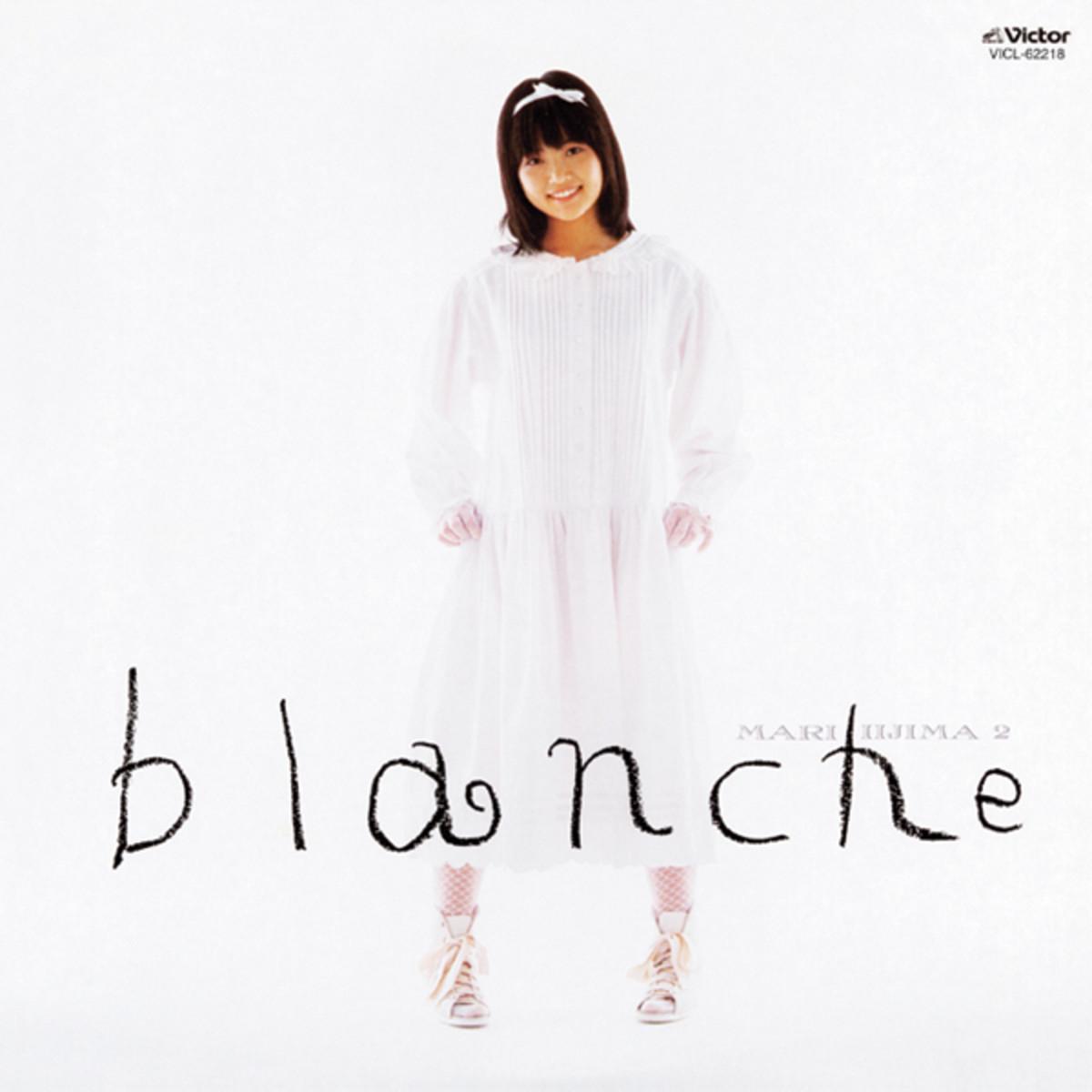 20170415.0846.18 Mari Iijima - Blanche (1984) (FLAC) cover.jpg