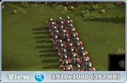 Казаки 3 / Cossacks 3 [v 1.5.5.73.5203 + DLC] (2016) PC | Repack
