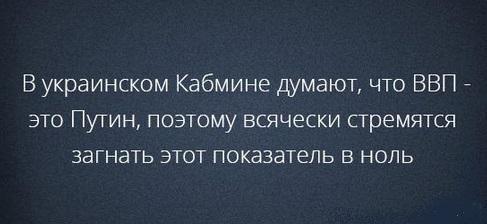 ba802a519dffd0db49f39a4750fd0973.jpg