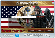 Tom Clancy's Rainbow Six: Siege - Complete Edition [v 11432634 + DLC] (2015) PC | RePack от =nemos=