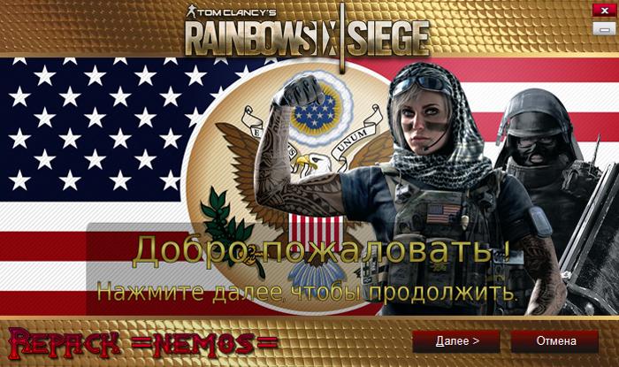 http://i3.imageban.ru/out/2017/04/24/ff4ec222f96bd84d801ceed478c6b3b4.png