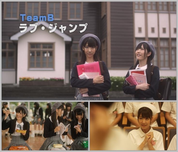 20170427.0745.1 AKB48 - Love Jump (PV) (JPOP.ru).vob.jpg