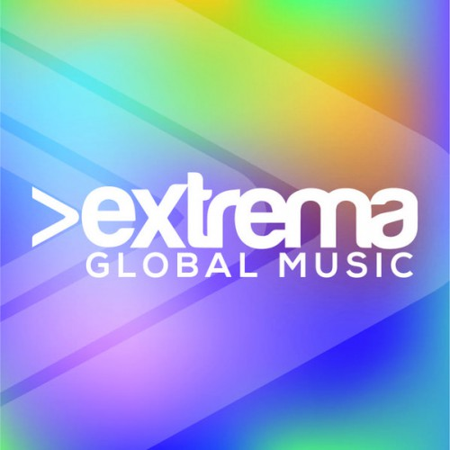 Extrema Global Music - Discography: 167 Releases 2013-2017 MP3 320kbps
