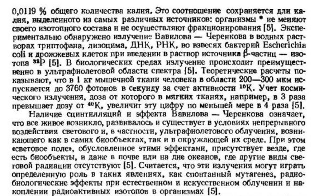 http://i3.imageban.ru/out/2017/05/04/dc334401bf43aa64f65e2224bfce88aa.jpg