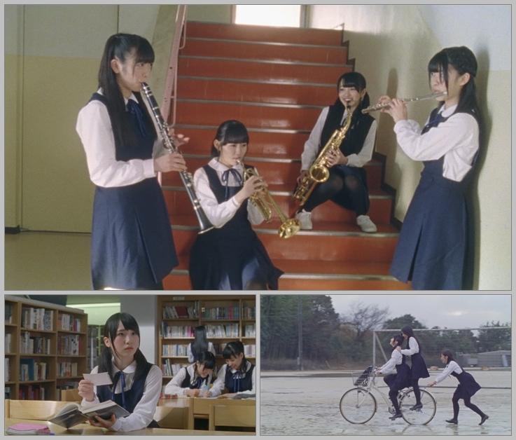 20170506.0009.1 AKB48 - Himitsu no Diary (PV) (JPOP.ru).vob.jpg