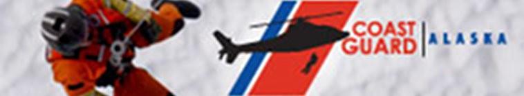 Coast Guard Alaska S01-S02 720p WEBRiP x264-TOPKEK