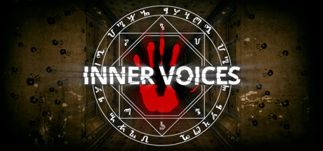 Inner Voices (2017) PC | Лицензия