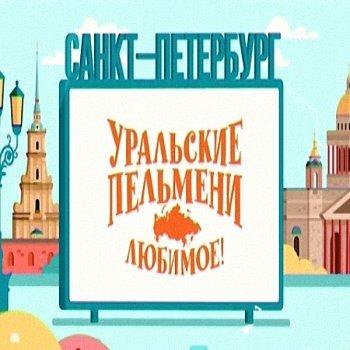 http://i3.imageban.ru/out/2017/05/11/27db3a30cd22939d2ea37b2f2a3c202a.jpg