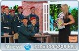 http://i3.imageban.ru/out/2017/05/11/5f6f9d5c17bd9657e8a58e000c846262.jpg