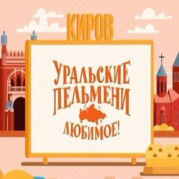 http://i3.imageban.ru/out/2017/05/11/95505c38a0944cb4e2c6884f4a3f29d5.jpg