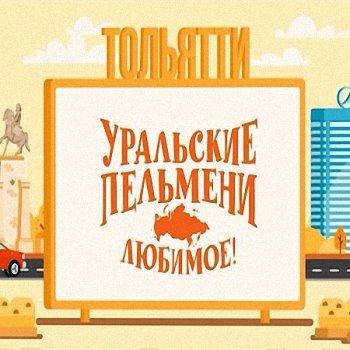 http://i3.imageban.ru/out/2017/05/11/a372c3416cfc0db5ae4ebc775b5ffb72.jpg