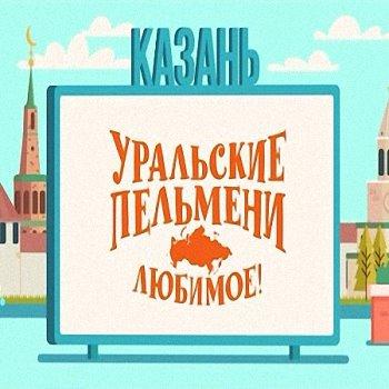 http://i3.imageban.ru/out/2017/05/11/bbb3254a8583daf3c6bddc7737cf4652.jpg