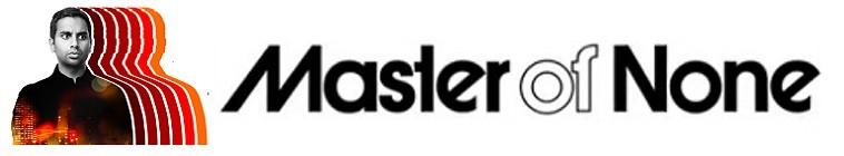 Master Of None S02 720p NF WEBRip DD5 1 x264-MOROSE