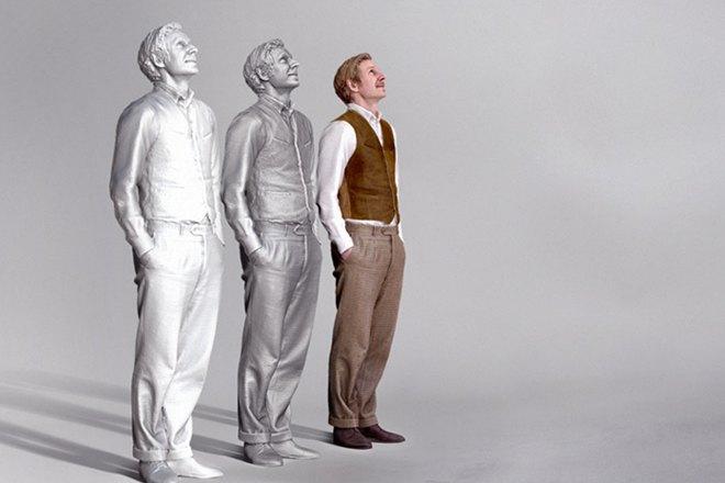 3D-печать – оригинальный метод для создания пластиковых деталей