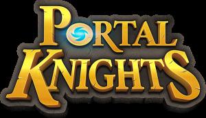 Portal Knights (2017) PC | Лицензия