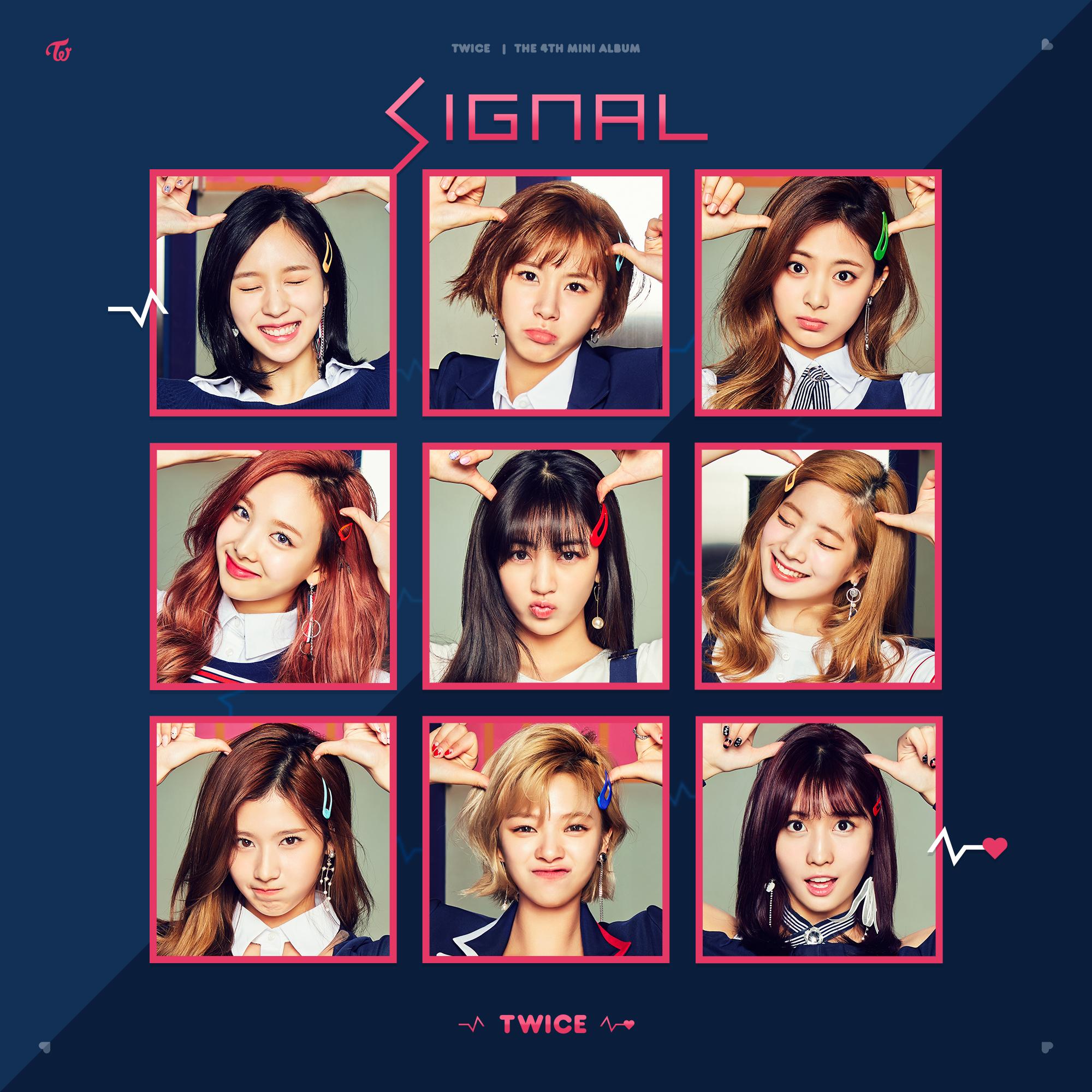 20170518.1644.09 Twice - Signal cover.jpg